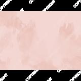 Invitation008_Pink_5x7_H_back