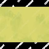 Invitation008_Yellow_5x7_H_back
