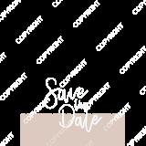 SaveDate005_Beige_5x7_V