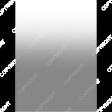 SaveDate005_Gray_5x7_V_back