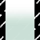 SaveDate005_Green_5x7_V_back