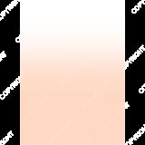 SaveDate005_Orange_5x7_V_back