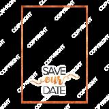 SaveDate006_DarkGold_5x7_V
