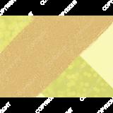 SaveDate008_Gold_5x7_H_back