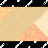 SaveDate008_Orange_5x7_H_back