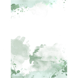 SaveDate010_Green_5x7_V_back