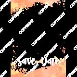 SaveDate010_Orange_5x7_V