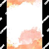 SaveDate010_Orange_5x7_V_back