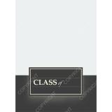 RPL_PressCards_Graduation_1_5x7_v-front