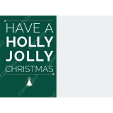 RPL_Cards_Christmas_1_5x7_Press_h_1