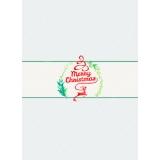 RPL_Cards_Christmas_2_5x7_Press_v_1