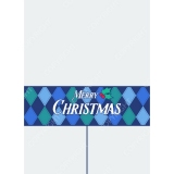 RPL_Cards_Christmas_3_5x7_Press_v_1