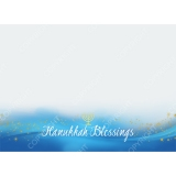 RPL_Cards_Hanukkah_1_5x7_Press_h_1