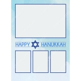 RPL_Cards_Hanukkah_3_5x7_Press_v_1