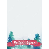 RPL_Cards_Holidays_1_5x7_Press_v_1