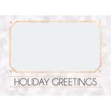 RPL_Cards_Holidays_2_5x7_Press_h_1