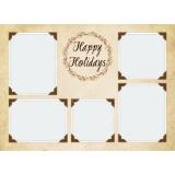 RPL_Cards_Holidays_4_5x7_Press_h_1
