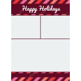 RPL_Cards_Holidays_7_5x7_Press_v_1