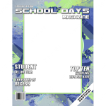 RPL_School_Grunge_8pt5x11_press_mag