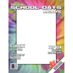 RPL_School_Tiedye_8pt5x11_press_mag