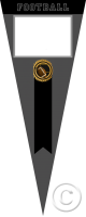 pennant_dark_12x30_h_football-png
