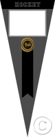 pennant_dark_12x30_h_hockey-png