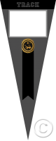 pennant_dark_12x30_h_track-png