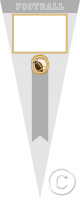 pennant_light_12x30_h_football-png