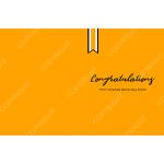 PressBooklet_Classic_Gold_11x17_h_1