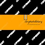 PressBooklet_Classic_Gold_5pt5x17_h_1
