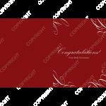 PressBooklet_Classic_Red_11x17_v_1