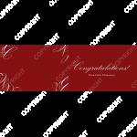 PressBooklet_Classic_Red_5pt5x17_h_1