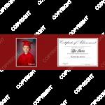 PressBooklet_Classic_Red_5pt5x17_h_2