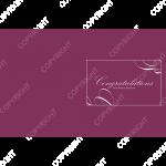 PressBooklet_Classic_Violet_11x17_h_1