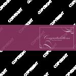PressBooklet_Classic_Violet_5pt5x17_h_1