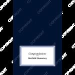 PressBooklet_Grad_11x17_h_1