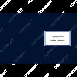 PressBooklet_Grad_11x17_v_1