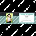 PressBooklet_Gray_Blue_5pt5x17_v_2