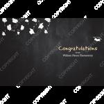 PressBooklet_School_Blackboard_11x17_h_1