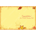 PressBooklet_School_Leaves_11x17_h_1
