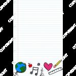 PressBooklet_School_Paper_11x17_h_1