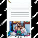 PressBooklet_School_Paper_11x17_h_2