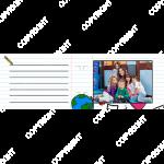 PressBooklet_School_Paper_5pt5x17_h_2
