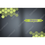 PressBooklet_Sports_Hex_11x17_h_1