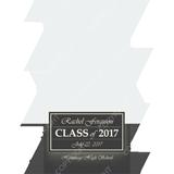RPL_Cards_Graduation_1_4x8_v_thumb