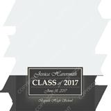 RPL_Cards_Graduation_1_5x7_v_thumb