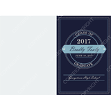 RPL_Cards_Graduation_2_5x7_h_thumb
