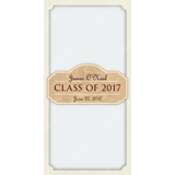 RPL_Cards_Graduation_3_4x8_v_thumb