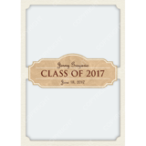 RPL_Cards_Graduation_3_5x7_v_thumb