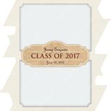 RPL_Cards_Graduation_3_5x7_v_thumb